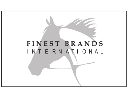 Finest Brands International